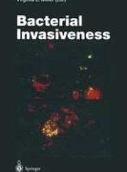 Bacterial Invasiveness