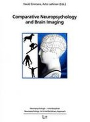 Comparative Neuropsychology and Brain Imaging