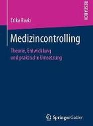 Medizincontrolling