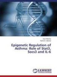 Epigenetic Regulation of Asthma