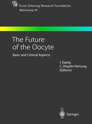 The Future of the Oocyte