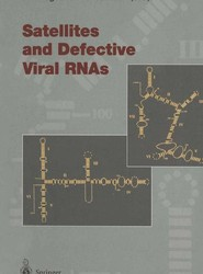 Satellites and Defective Viral RNAs