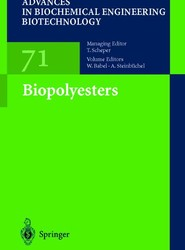Biopolyesters