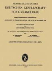 Siebenunddreissigste Versammlung Abgehalten Zu Lubeck-Travemunde Vom 24. Bis 28. September 1968