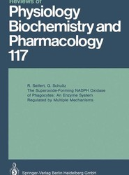 The Superoxide-Forming NADPH Oxidase of Phagocytes