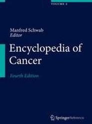 Encyclopedia of Cancer