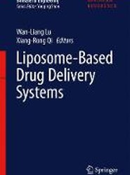 Liposome-Based Drug Delivery Systems