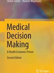 Medical Decision Making 2016