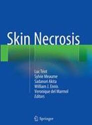 Skin Necrosis