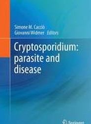 Cryptosporidium: Parasite and Disease