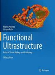 Functional Ultrastructure