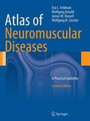 Atlas of Neuromuscular Diseases