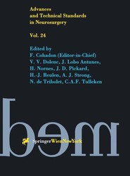 Advances and Technical Standards in Neurosurgery