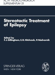 Stereotactic Treatment of Epilepsy