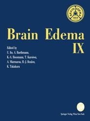 Brain Edema IX