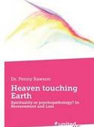 Heaven Touching Earth