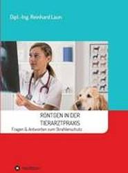 Rontgen in Der Tierarztpraxis