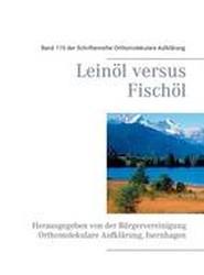 Leinol Versus Fischol