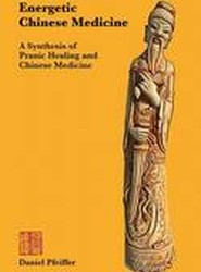 Energetic Chinese Medicine