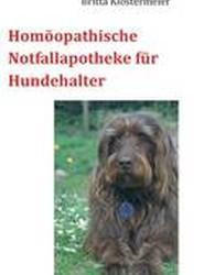 Homoopathische Notfallapotheke Fur Hundehalter