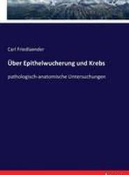 Uber Epithelwucherung Und Krebs