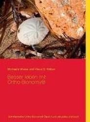 Grundlagen Der Ortho-Bionomy(r)