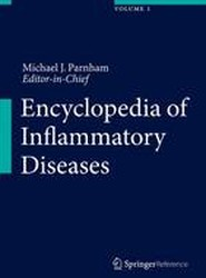 Encyclopedia of Inflammatory Diseases