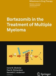Bortezomib in the Treatment of Multiple Myeloma