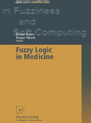 Fuzzy Logic in Medicine