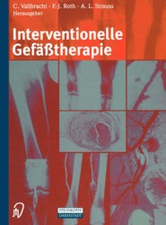 Interventionelle Gef Therapie
