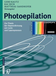 Photoepilation
