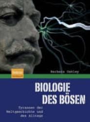 Biologie Des Bosen