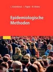 Epidemiologische Methoden
