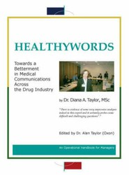 Healthywords