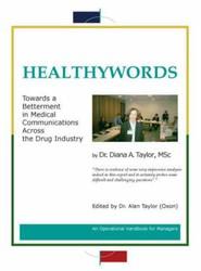 Healthywords