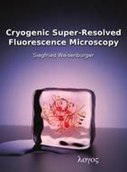 Cryogenic Super-Resolved Fluorescence Microscopy