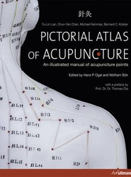 Atlas of Acupuncuture