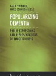 Popularizing Dementia