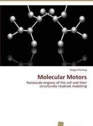 Molecular Motors