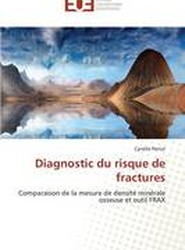 Diagnostic Du Risque de Fractures