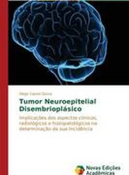 Tumor Neuroepitelial Disembrioplasico