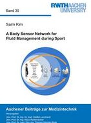 A Body Sensor Network for Fluid Management During Sport: 1