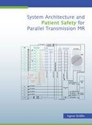 System Architecture and Patient Safety for Parallel Transmission MR