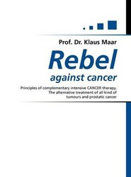 Rebel Against Cancer