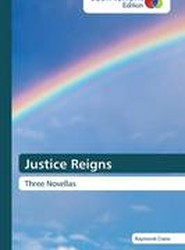 Justice Reigns