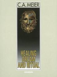 Healing Dream & Ritual