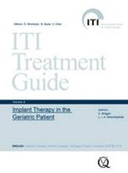ITI Treatment Guide: Volume 9