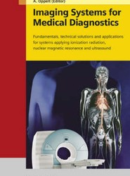 Imaging Systems for Medical Diagnostics