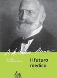 Il Futuro Medico
