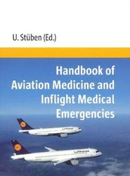 Handbook of Aviation Medicine
